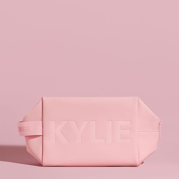 Kylie Skin Pouch