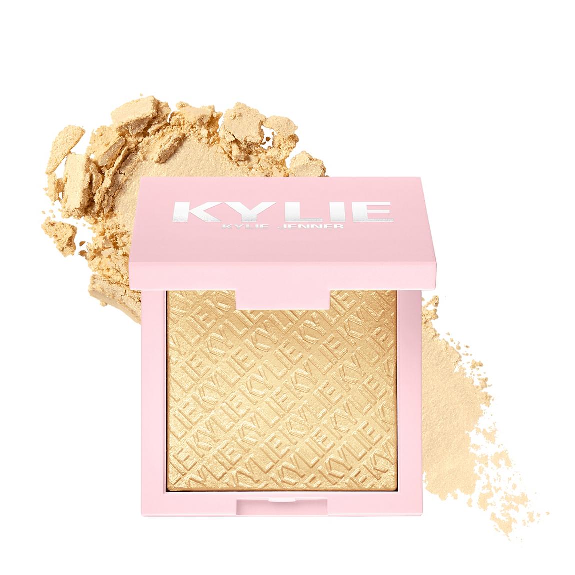 Dreamin Of Diamonds Kylighter Illuminating Powder