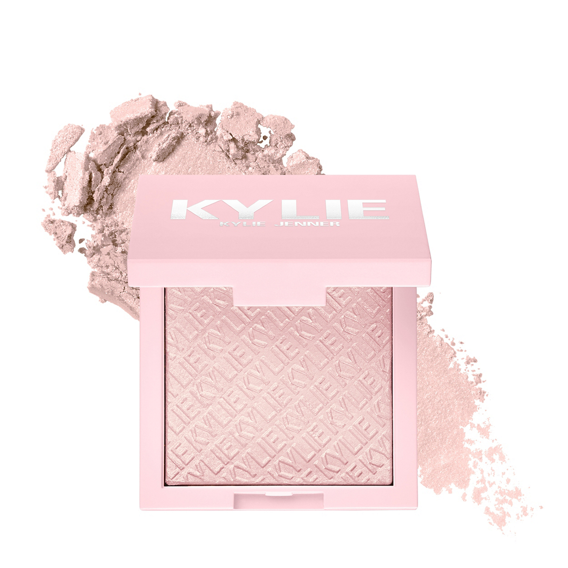 Princess Please Kylighter Illuminating Powder